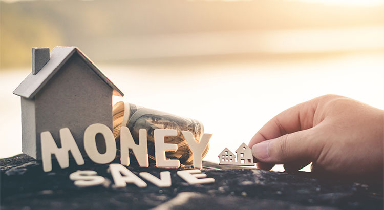 4 Proven Ways Real Estate Can Build Sizable Family Wealth | MyKCM