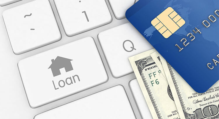 What Credit Score Do You Need To Buy A House? | MyKCM